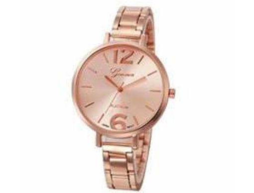 Imagen de Reloj femenino de pulsera