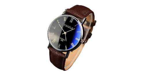 Imagen de Reloj masculino Grant Sport
