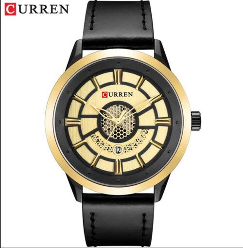 Imagen de Reloj Casual para Hombre
