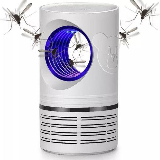 Imagen de Trampa de mosquitos