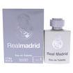 Imagen de Real Madrid para hombres