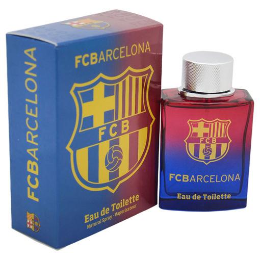 Imagen de FC Barcelona para hombres