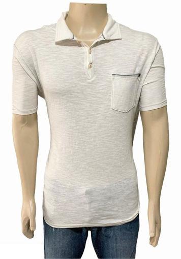 Imagen de Camisa Tommy Bahamas