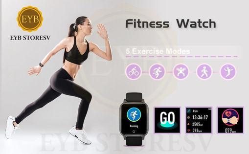 Imagen de Fitness Watch