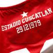 Imagen de Camisa FAS, 1979.