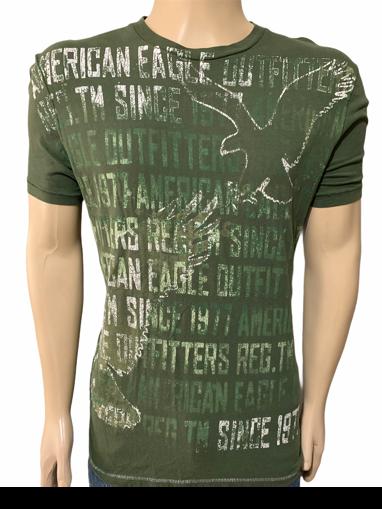Imagen de Camiseta American Eagle