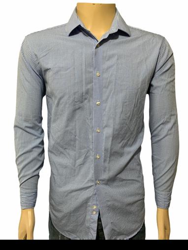 Imagen de Camisa de vestir Calvin Klein