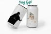 Imagen de Lata de soda aluminio (personalizable)