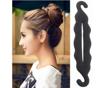 Imagen de Gancho para cabello