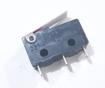 Imagen de Microswitch miniatura 5 Amperios