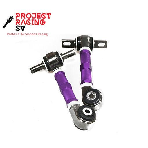 Imagen de Cambers traseros para Honda/ Acura