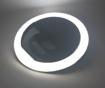 Imagen de Lámpara Aro Luz Blanca Led Recarcable Para Selfie
