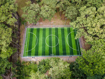 Imagen de Sihuatehuacan - Cancha de fútbol