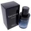 Imagen de Sauvage de Christian Dior para hombres