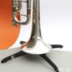 Imagen de Stand para Trompeta BG A42