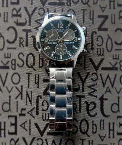 Imagen de Reloj MiGGER
