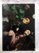 Imagen de Folders Anime - Licencia Oficial