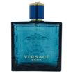 Imagen de Versace Eros para Hombres