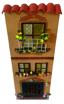 Imagen de Decorativa fachada