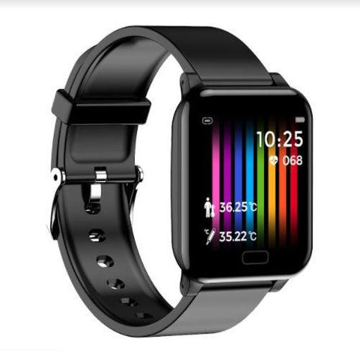 Imagen de Smartwatch Resistente al agua