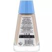 Imagen de Base de maquillaje Clean Matte. Buff Beige 525