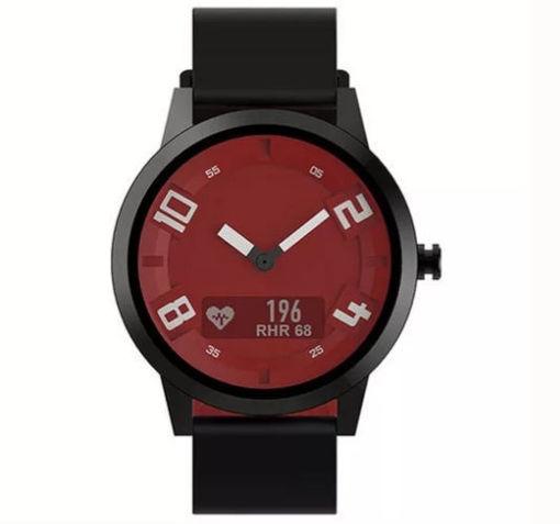 Imagen de Reloj Lenovo Watch X Sport Edition