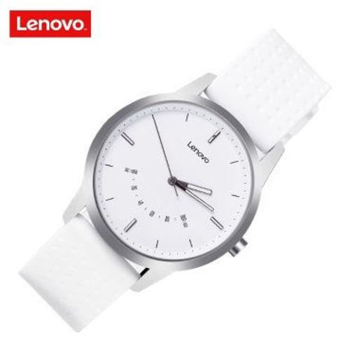 Imagen de Reloj Lenovo Watch 9 híbrido