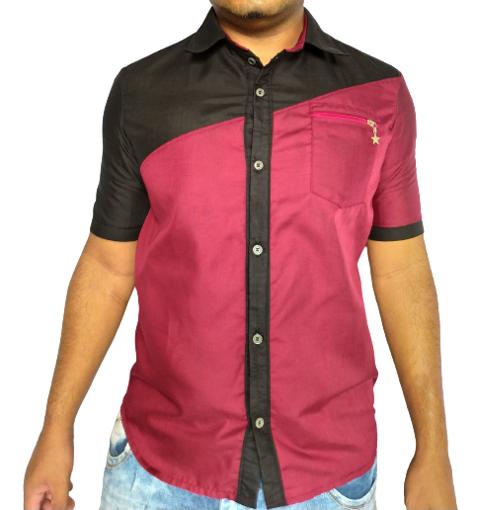 Imagen de Camisa de vestir casual