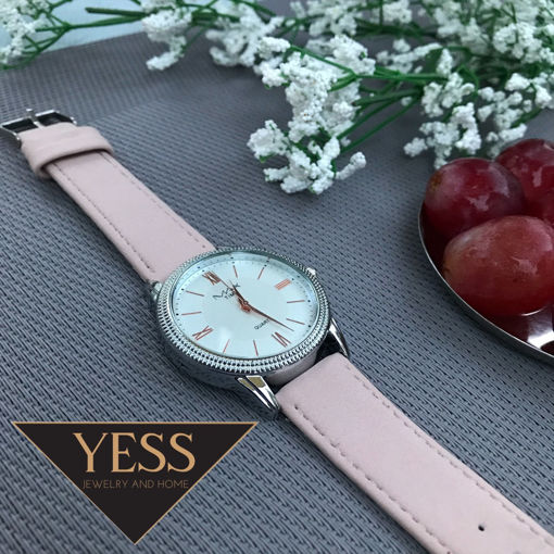 Imagen de ✨ Reloj para dama MAX Time Rosa 🎀