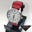Imagen de ✨ Reloj para dama MAX Time Rojo 🎀