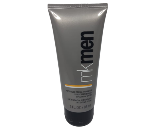 Crema Humectante MK Men 01