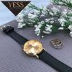 Imagen de ✨ Reloj para dama MAX Time Estilo 1 (Varios colores) 🎀