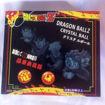 Imagen de Dragon Ball Z. Esferas del dragón