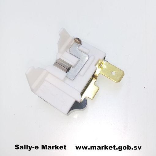 Protector térmico para refrigerador todas las marcas