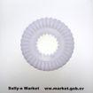 Piñón para centrifugado de MABE y GENERAL ELECTRIC