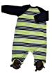 Imagen de Pijama de bebé