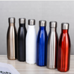 Imagen de Botella ecológica para bebidas
