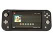 Imagen de Nintendo Switch Lite