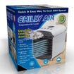 Imagen de Mini aire chilly air