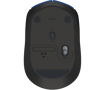 Imagen de Mouse M170 Logitech