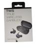 Imagen de Audífonos Bluetooth TWS 4