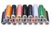 Imagen de Juego de hilo para coser. (12 unidades)