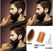 Imagen de Kit de Aseo para Barba
