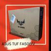 Imagen de Laptop asus tuf A15 FA506IV RTX 2060 RYZEN 7 4800H