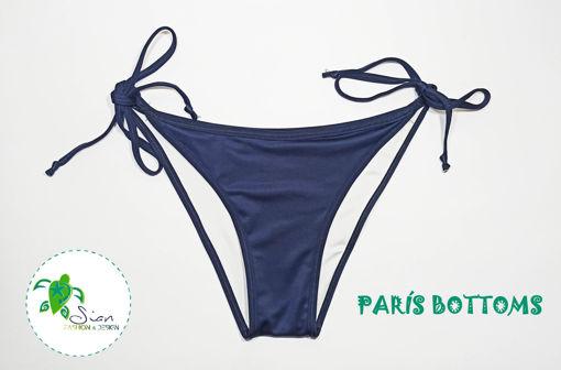 Imagen de París bottoms