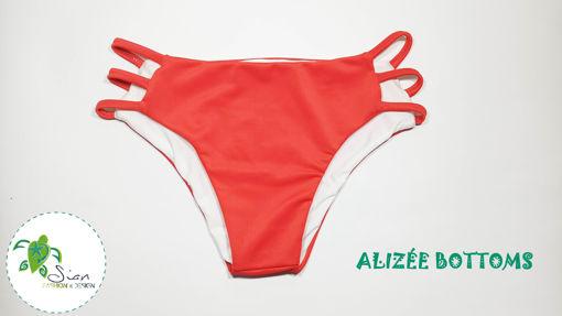 Imagen de Alizee bottoms
