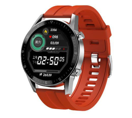 Imagen de Smartwatch DT92