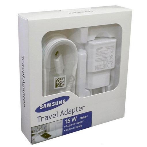 Imagen de Cargador Original Samsung