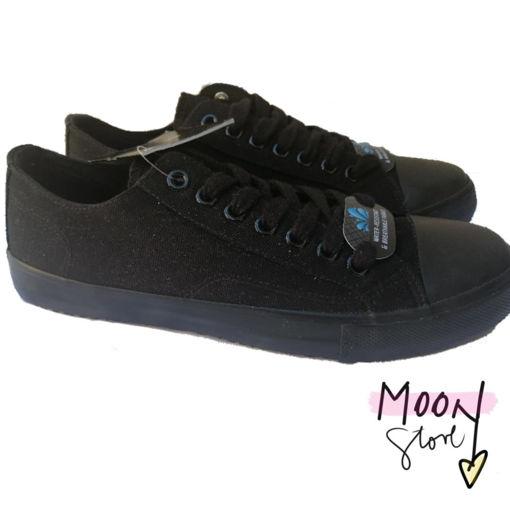 Imagen de zapatos para hombre