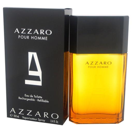 Imagen de Azzaro para hombres